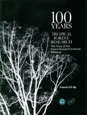 100 Years of Tropical Forest Research