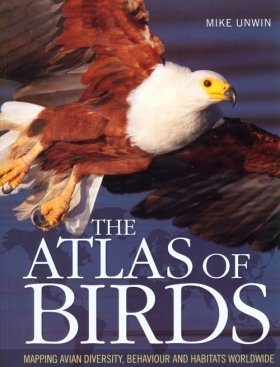 The Atlas of Birds
