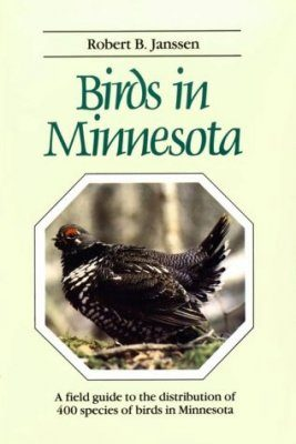 Birds in Minnesota