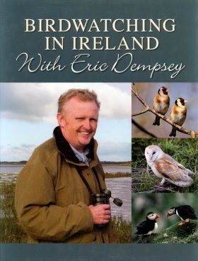 Birdwatching in Ireland with Eric Dempsey