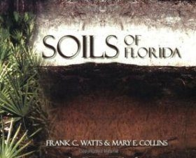 Soils of Florida