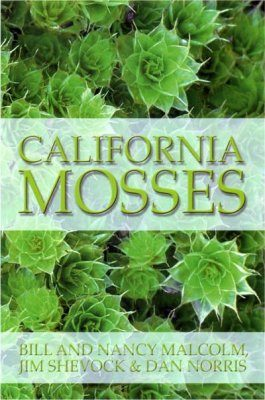 California Mosses