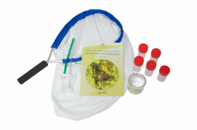 Educational Bug Hunting Kit