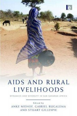 AIDS and Rural Livelihoods
