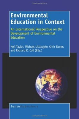 Environmental Education in Context