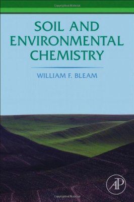 Soil and Environmental Chemistry