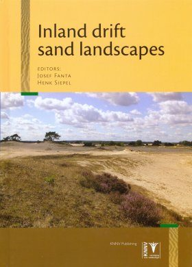 Inland Drift Sand Landscapes
