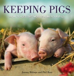 Keeping Pigs