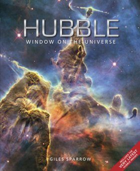 Hubble: Window on the Universe