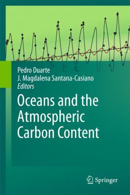 Oceans and the Atmospheric Carbon Content