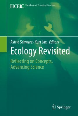 Ecology Revisited