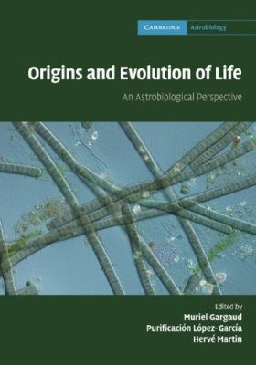 Origins and Evolution of Life