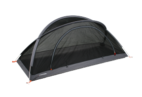 Lifesystems Expedition GeoNet Travel Mosquito Net
