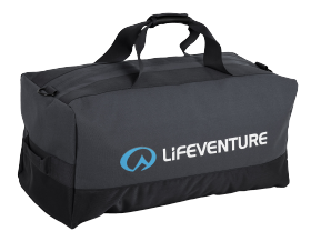 Lifeventure Expedition Duffle
