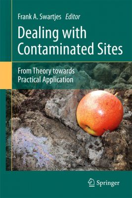 Dealing with Contaminated Sites