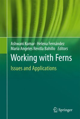 Working with Ferns