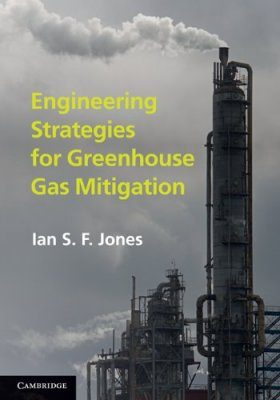 Engineering Strategies for Greenhouse Gas Mitigation