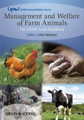 Management and Welfare of Farm Animals