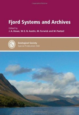 Fjord Systems and Archives