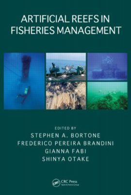 Artificial Reefs in Fisheries Management