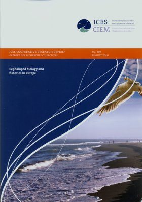 Cephalopod Biology and Fisheries in Europe