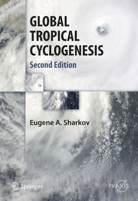 Global Tropical Cyclogenesis