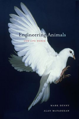 Engineering Animals