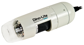 AM2111 Dino-Lite USB Digital Microscope