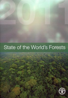 State of the World's Forests 2011