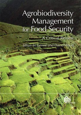 Agrobiodiversity Management for Food Security