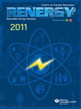 Renewable Energy Yearbook 2011
