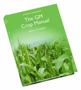 The GM Crop Manual