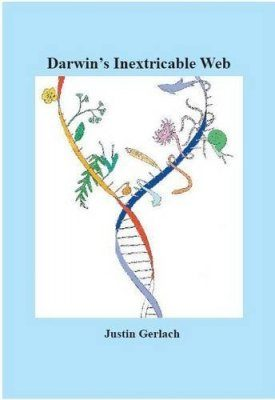 Darwin's Inextricable Web