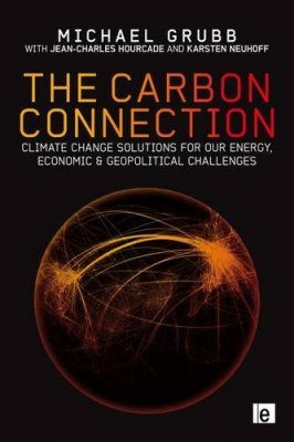 The Carbon Connection