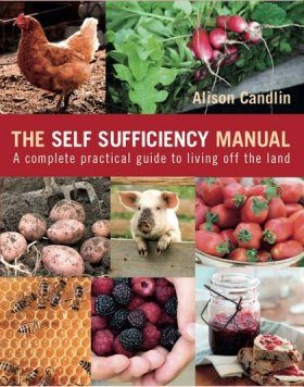 The Self Sufficiency Manual