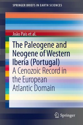 The Paleogene and Neogene of Western Iberia (Portugal)