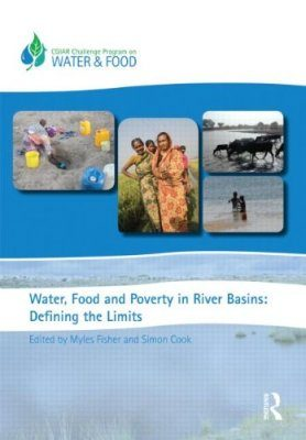 Water, Food and Poverty in River Basins