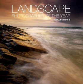 Landscape Photographer of the Year, Collection 5