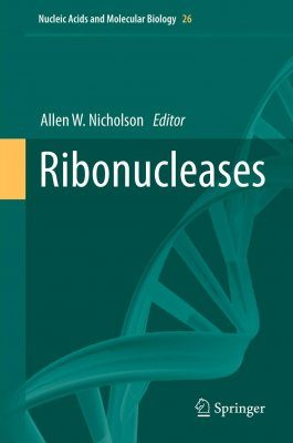 Ribonucleases