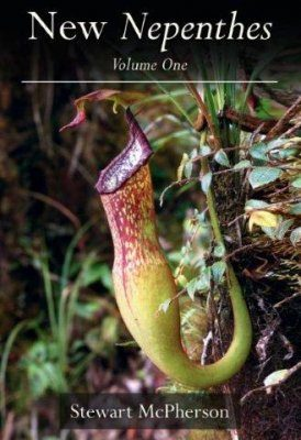 New Nepenthes, Volume One