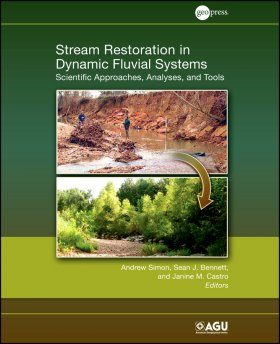 Stream Restoration in Dynamic Fluvial Systems