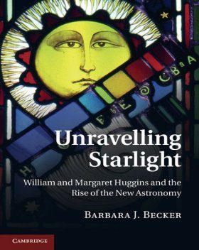 Unravelling Starlight
