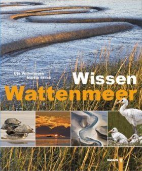 Wissen Wattenmeer [Knowing the Wadden Sea]