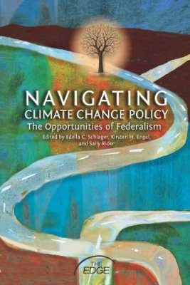 Navigating Climate Change Policy