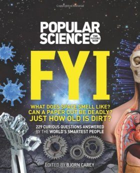 FYI (Popular Science)