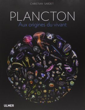Plancton: Aux Origines du Vivant [Plankton: Wonders of the Drifting World]