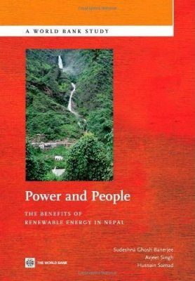 Power and People