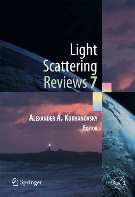 Light Scattering Reviews 7