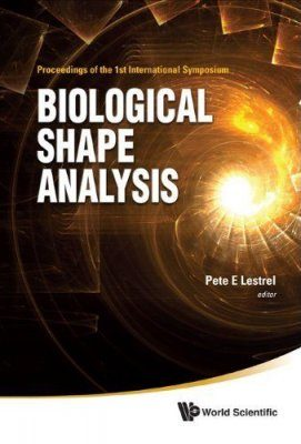 Biological Shape Analysis