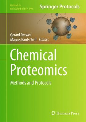 Chemical Proteomics